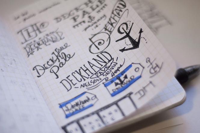 ewytt_blog_deckhand_01