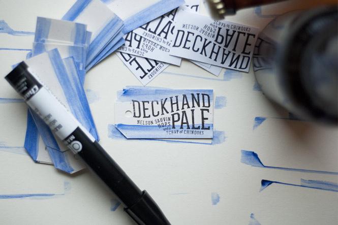 ewytt_blog_deckhand_04