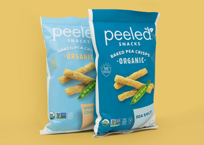 peeledsnacks_packagedesign_rebrand