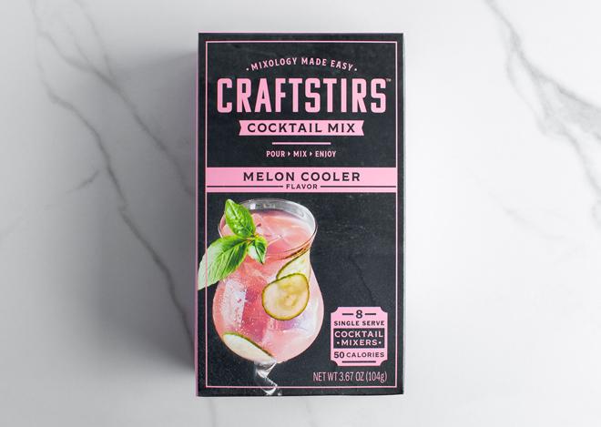 Packaging_Craftstirs_BeverageBranding